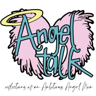 Angel Talk