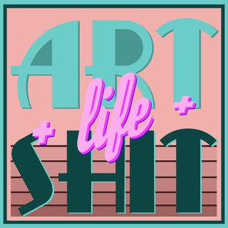 Art and Life and Shit with Josh Friedman