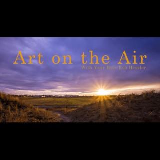 Art on the Air