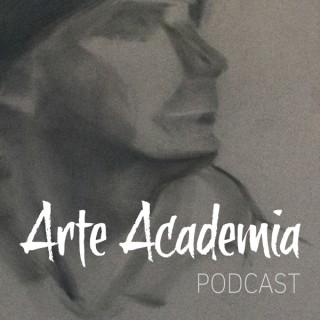 Arte Academia Podcast
