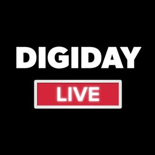 Digiday Live