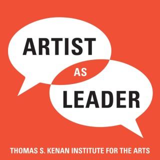 Artist as Leader