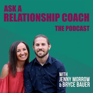 Ask A Relationship Coach