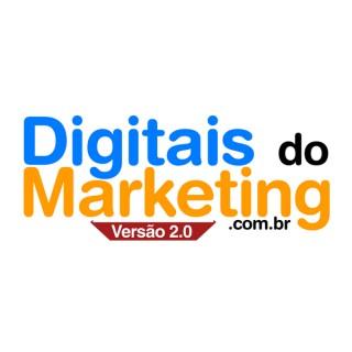 Digitais do Marketing » Podcast | Marketing Digital | SEO | Mídias Sociais | Mobile | Email