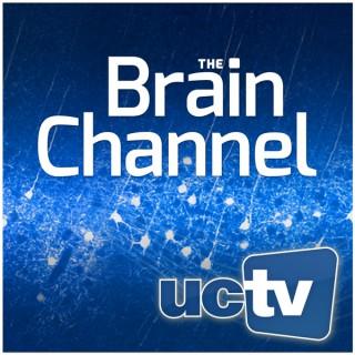 Brain Channel (Audio)