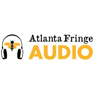 Atlanta Fringe Audio