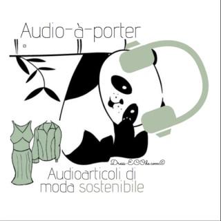 Audio-à-porter