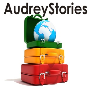 AudreyStories