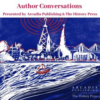 Author Conversations