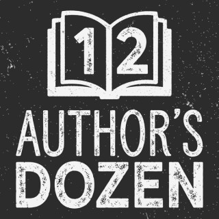 Author's Dozen