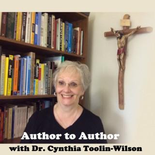 Author-to-Author