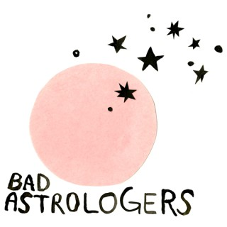 Bad Astrologers