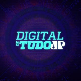 Digital de Tudo