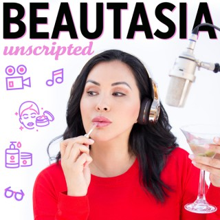 Beautasia Unscripted