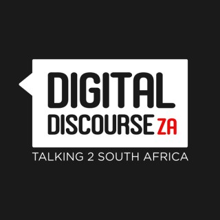 Digital Discourse ZA