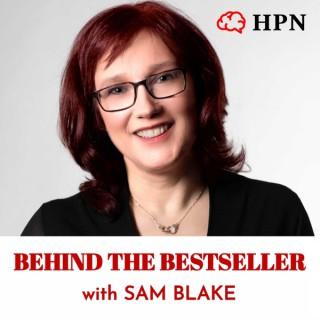 Behind the Bestseller
