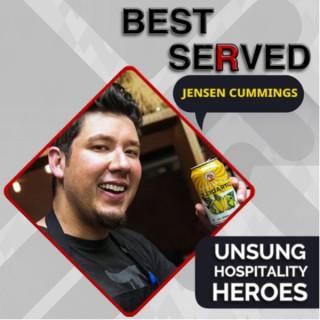 Best Served