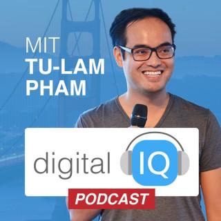 Digital IQ Podcast