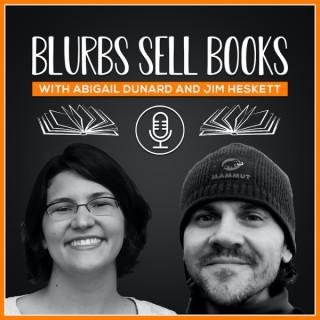 Blurbs Sell Books