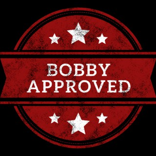 Bobby Approved - The FlavCity Shopping Experience