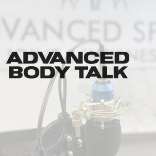 Advanced Body Talk