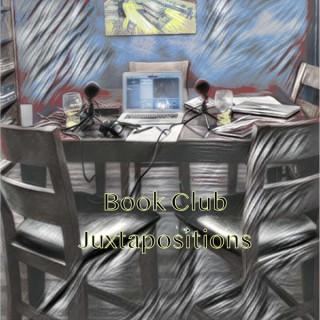 Book Club Juxtapositions