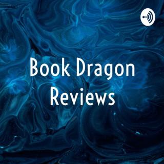 Book Dragon Reviews