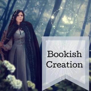 Bookish Creation