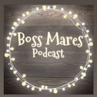 Boss Mares