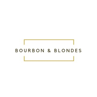 Bourbon and Blondes