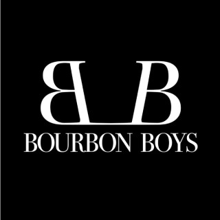 BourbonOn
