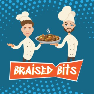Braised Bits