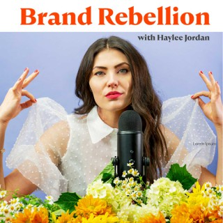 Brand Rebellion