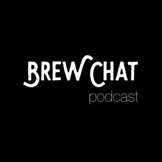 Brew Chat Podcast