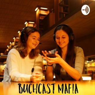 Buchcast by Mafia