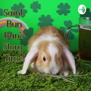 Bun Bun's Story Time