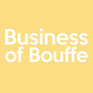 Business of Bouffe