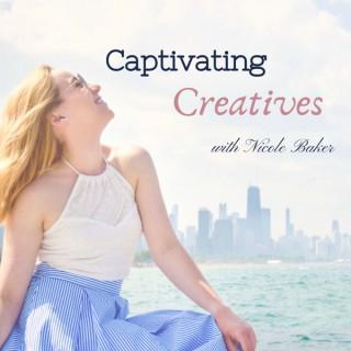 Captivating Creatives