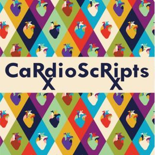CardioScripts Podcast