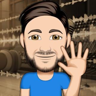 Digital Media Creator Academy Podcast