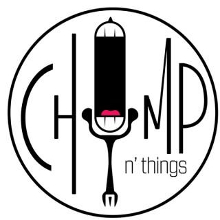 Chomp N Things