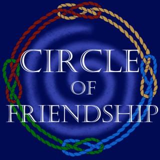 Circle of Friendship