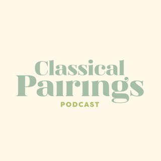 Classical Music Indy Podcast