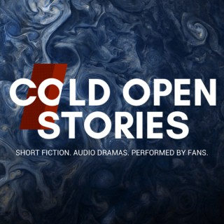 Cold Open Stories