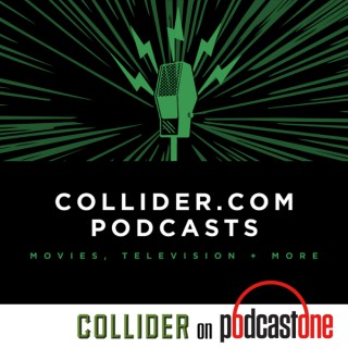 Collider Weekly