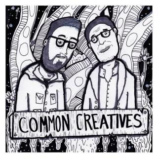 Common Creatives