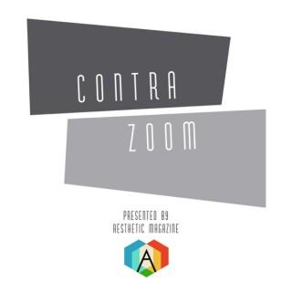 Contra Zoom Pod