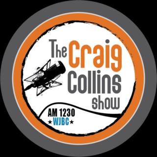 Craig Collins Show Extras