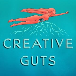 Creative Guts