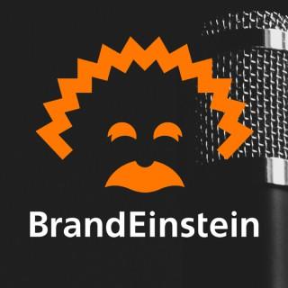 Brand Einstein